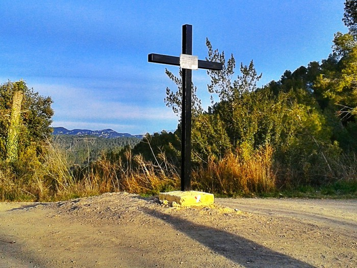 Photo de   Torrelles-Sant Climent de Llobregat